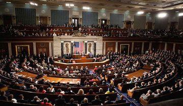 Small pic congress