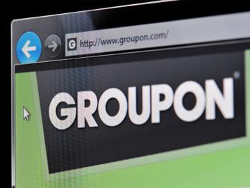 Small pic groupon web