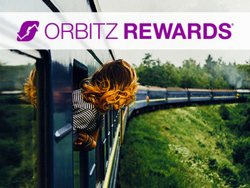 Small pic orbitzrewards