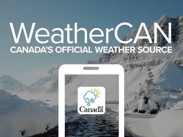 Small pic weathercanada