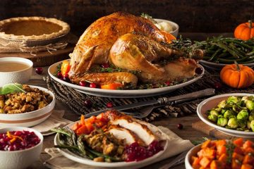 Small pic thanksgiving meal in full color 730x487