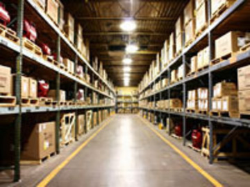 Small pic prologis thumnail