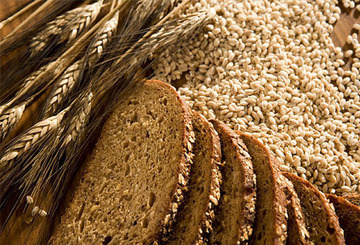 Small pic whole grains