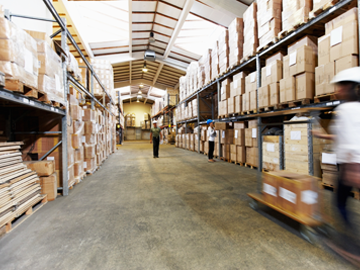How Do You Create A Personal Property Inventory When Everything Is Gone?
