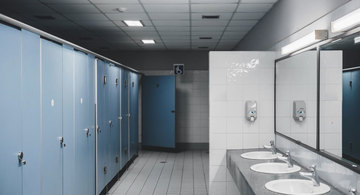 Small pic bathroomsafety cchn