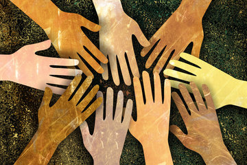 Small pic teamwork equality multi cultural diversity 100737996 large