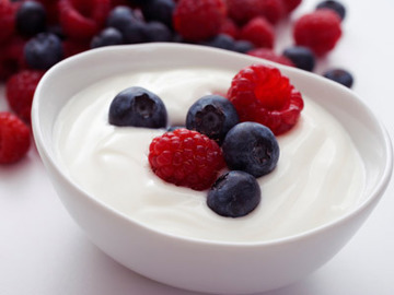 Small pic how to make yogurt 1
