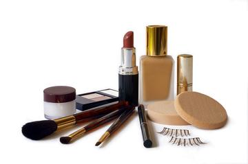 Small pic bigstock cosmetics 215279