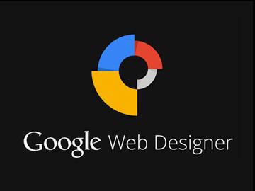 Small pic google web designer