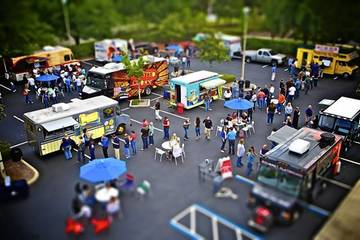 Small pic os food trucks rdv.jpg 20120628