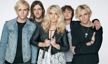 Small pic r5