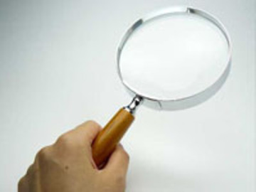 Small pic magnify