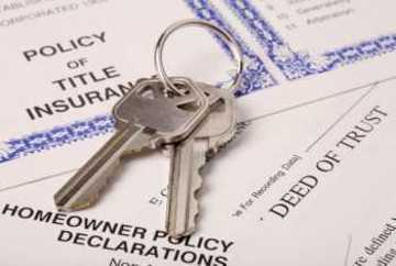 Small pic title insurance