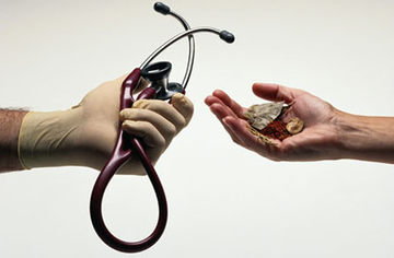Small pic alternative health care