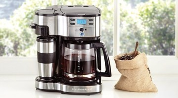 Small pic learn coffeemaker2