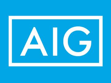 Small pic logo