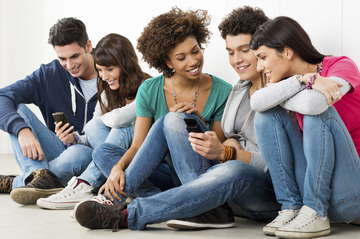 Small pic 3 ways to tailor your local media plan to speak to millennials