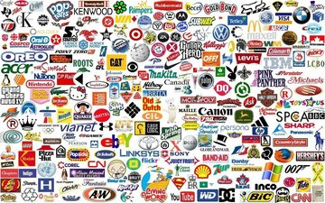 Small pic brands