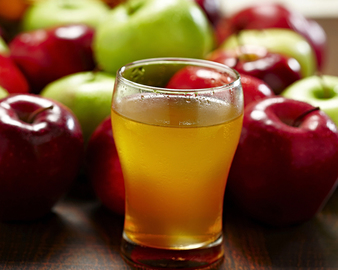 Small pic applejuice