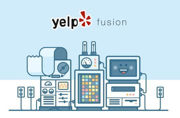 Small pic yelpfusion
