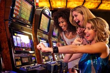 Small pic millenials gambling