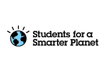 Smarterplanet