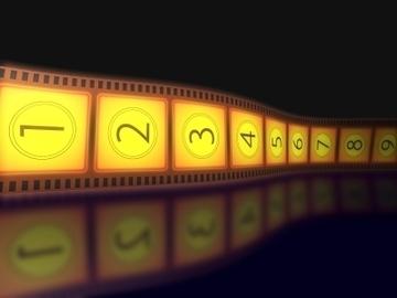 Small pic script