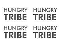 Hungry tribe