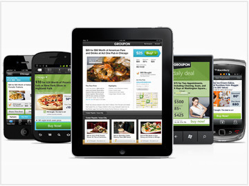 Small pic groupon mobile2