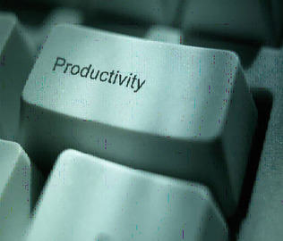 Small_pic_productivity
