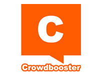 Small pic crowdbooster