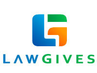 Lawgives