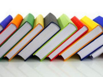 Small pic book thumbnail