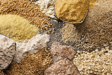 Small pic o whole grains facebook