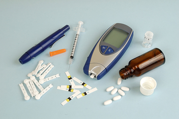 Small pic diabeticconnect overview