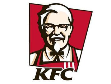 Small pic kfc logo