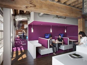 Adobe office
