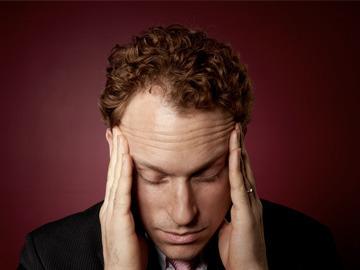 Small pic migraine