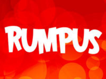 Small_pic_rumpus