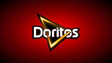 Small pic doritos