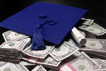 Small_pic_0127-college-tuition-student-loans_full_600