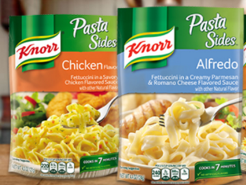 Small pic small pic small pic knorr pasta