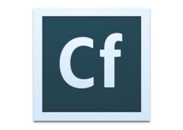 Small pic coldfusion