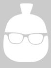Square pic default profile pic eb27b992309a2830afbfe3e46e8561a4