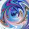 Square pic 60 spiral