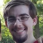 Square pic profilepicture  2