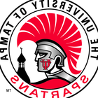 Square pic university of tampa ut womens and mens soccer logo