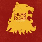 Square pic wallpaper lannister 1600  2