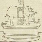 Square pic hypnerotomachia poliphili   elefante