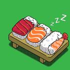 Square pic 140 sushi